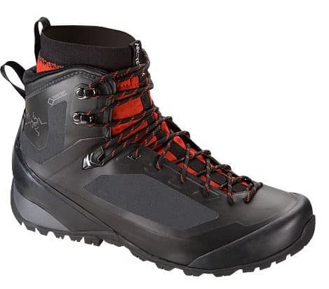 Arc'Teryx Hiking Boot