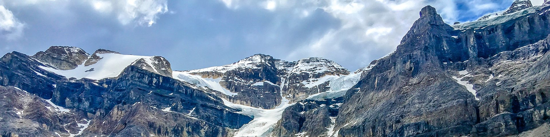 Stanley Glacier Hike (Kootenay National Park) | 10Adventures
