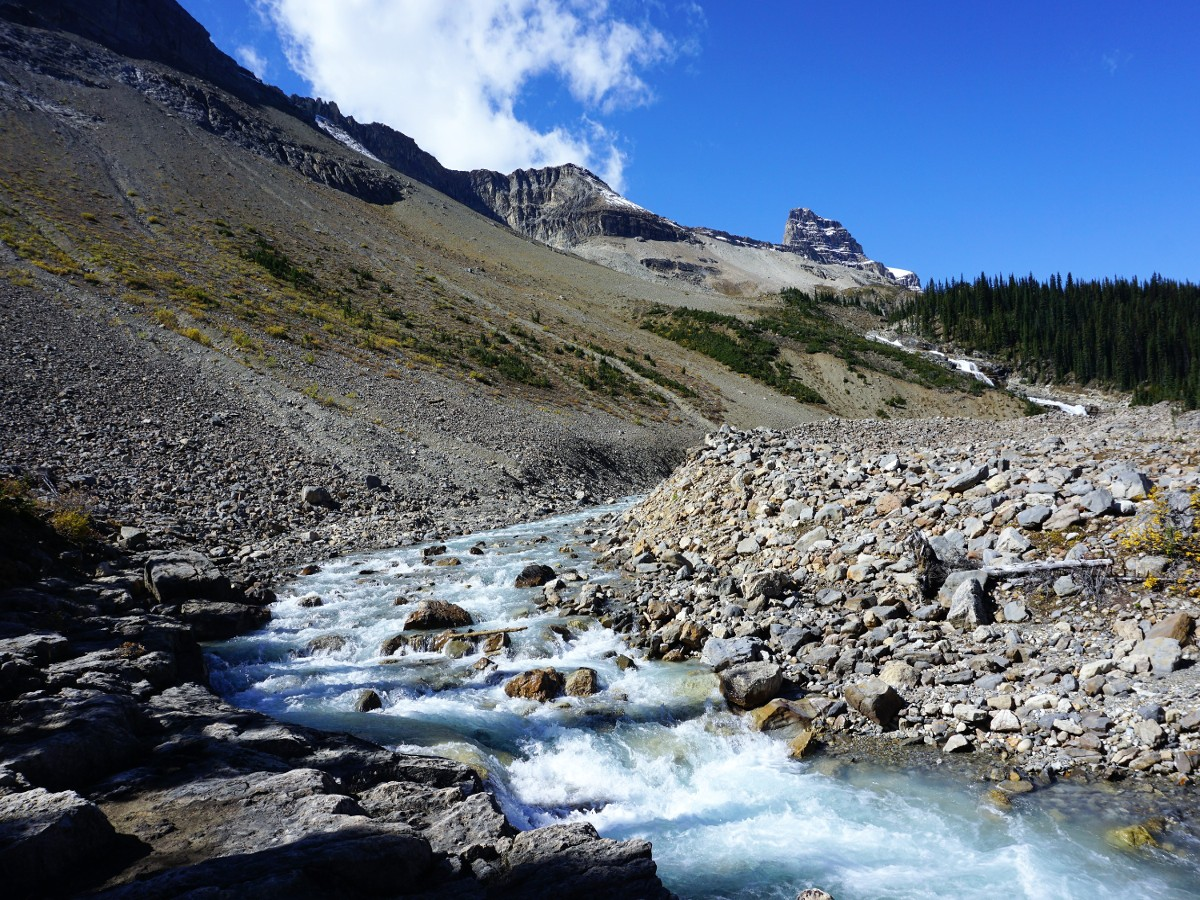 canada_yoho-yoho-valley-05-high-alpine-views-below-whaleback-mountain