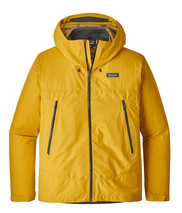 Patagonia Cloud Ridge Mens