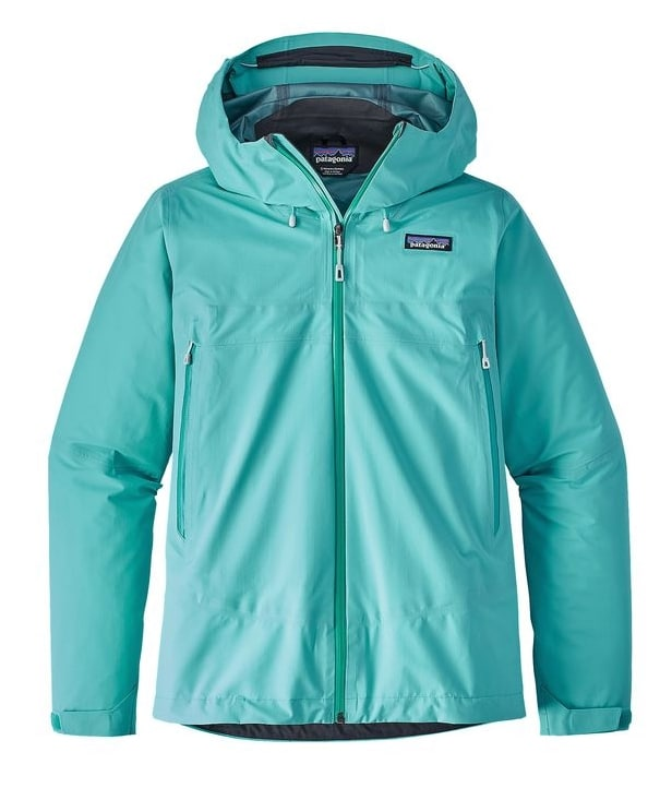Patagonia Cloud Ridge Womens