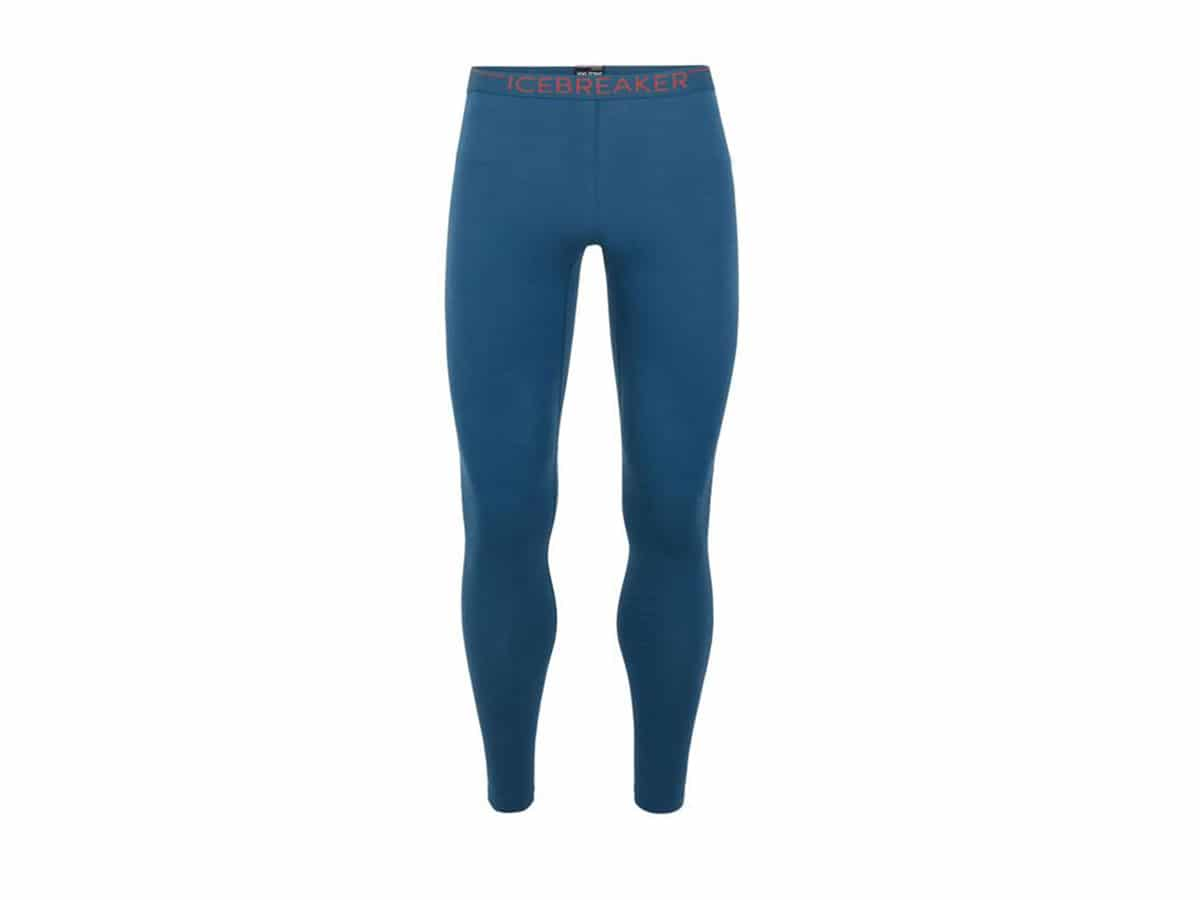 Men's BodyFitZone200 Leggings