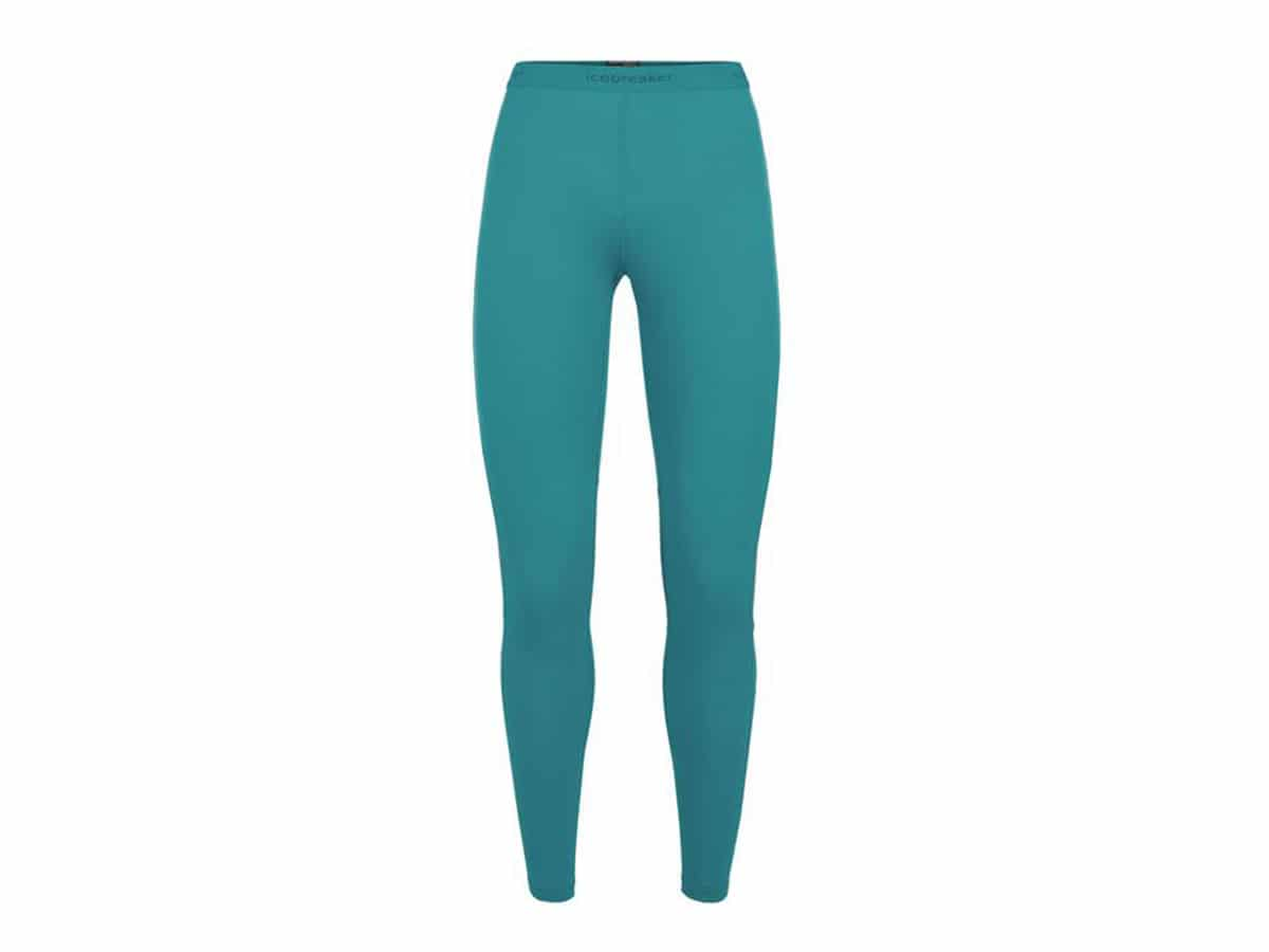 Women's BodyFitZone200 Leggings