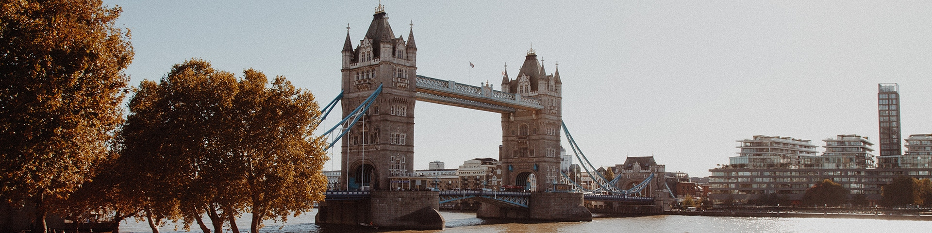 Best walks in London, UK include the walk from Greenwich to The Tower via Canary Wharf and the Thames