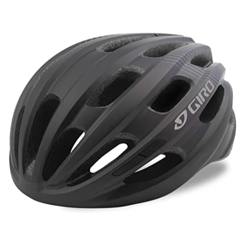 Giro Isode MIPS Cycling Helmet - Men's