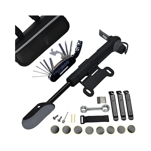 DAWAY A35 Bike Repair Kit
