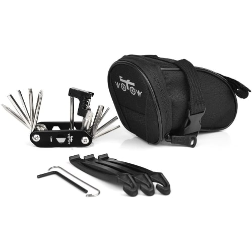 WOTOW Bike Repair Tool Kits