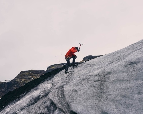 100 Amazing Facts about Adventure Travel and Outdoor Activities