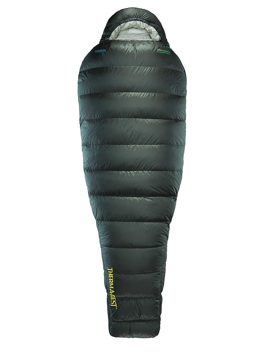 Thermarest Hyperion 32 Sleeping Bag