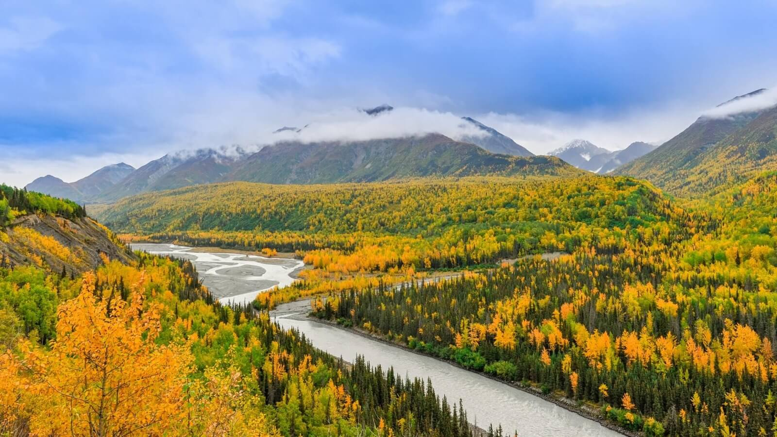 Best Family Holiday Destinations in North America