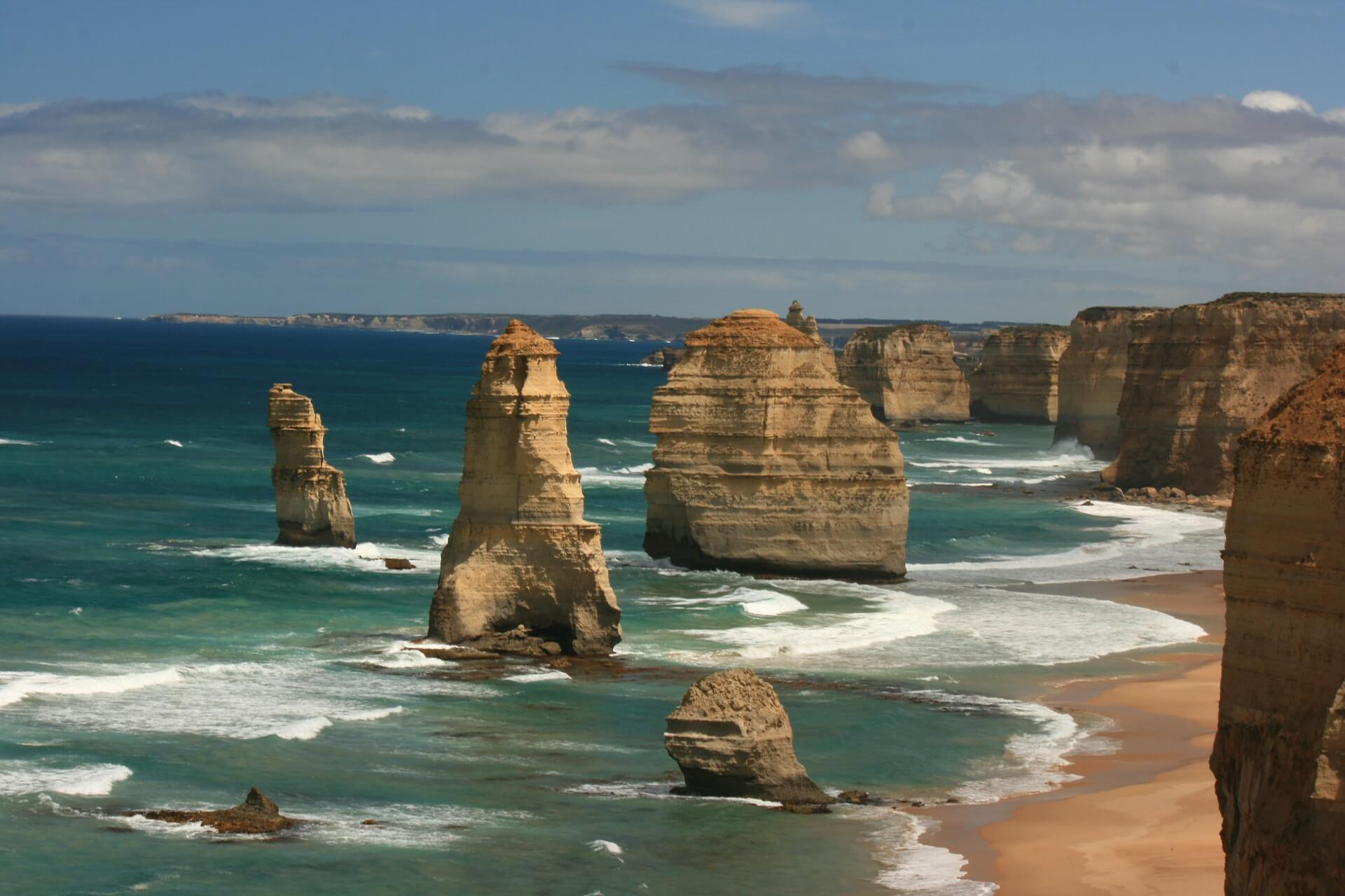 Best Family Holiday Destinations in Australia/Oceania