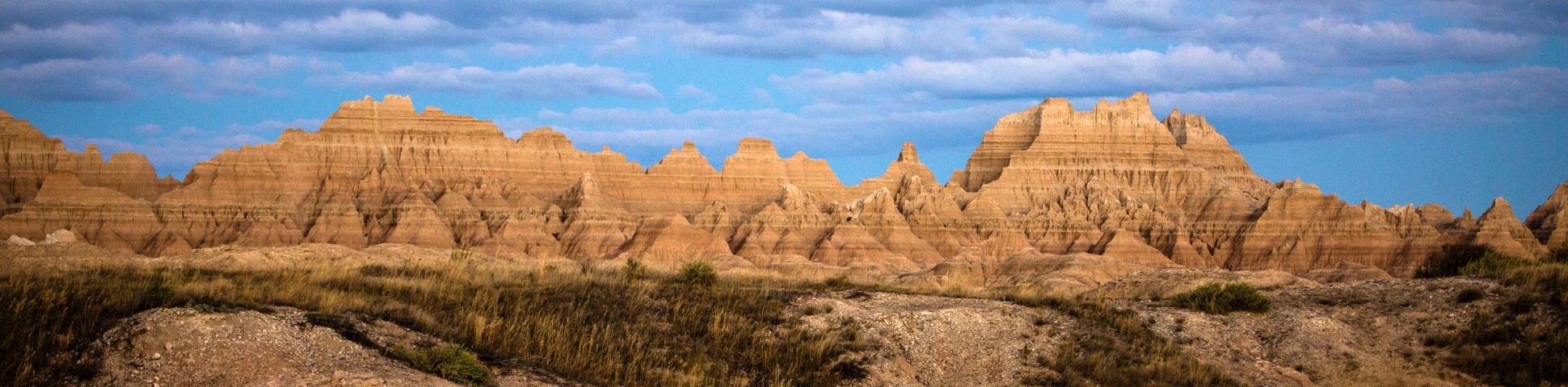 An Ultimate Guide to Badlands National Park, South Dakota
