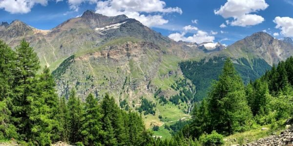 The Ultimate Travel Guide to Gran Paradiso National Park
