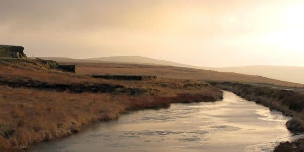 The Pennine Way National Trail: Everything You Need to Know