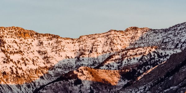 Salt Lake City in Winter: Things to Do for Outdoor Lovers