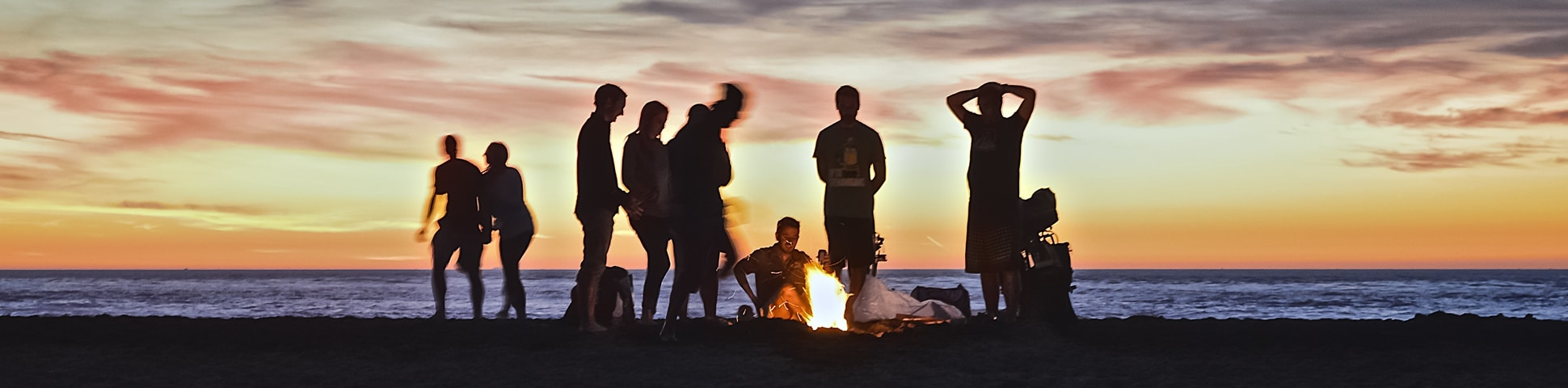 What to Consider When Planning a Company Retreat