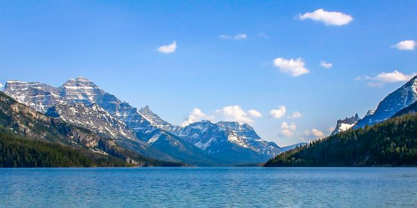 18 Epic Day Trips from Calgary for Your Bucket List