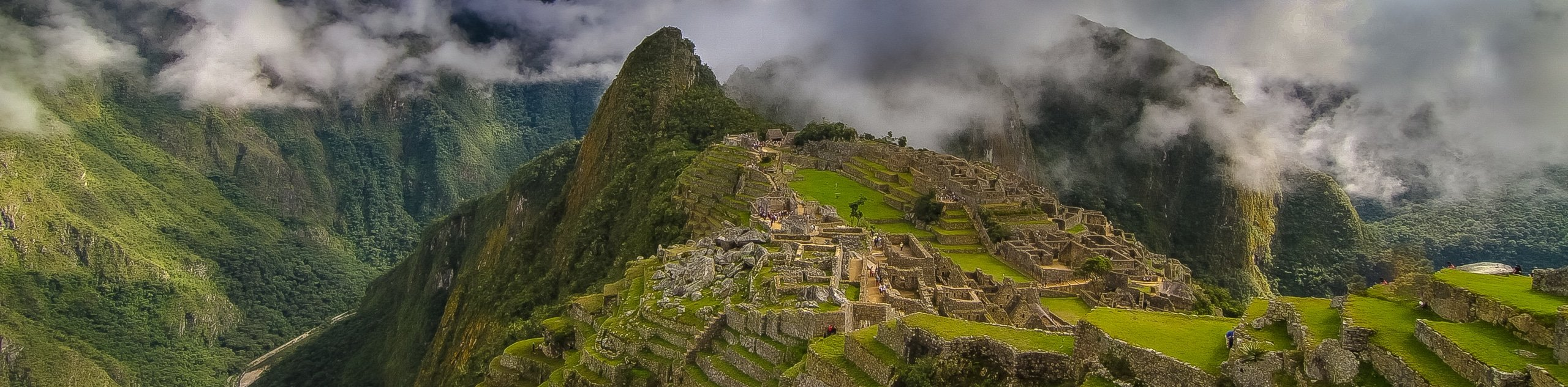 What to Pack for Machu Picchu: 12 Essentials For Your Trek