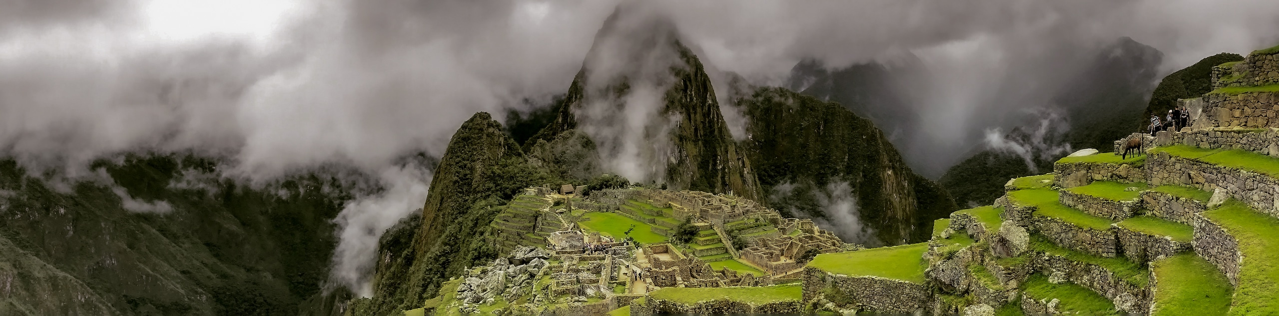 Machu Picchu: All Frequently Asked Questions and Fun Facts
