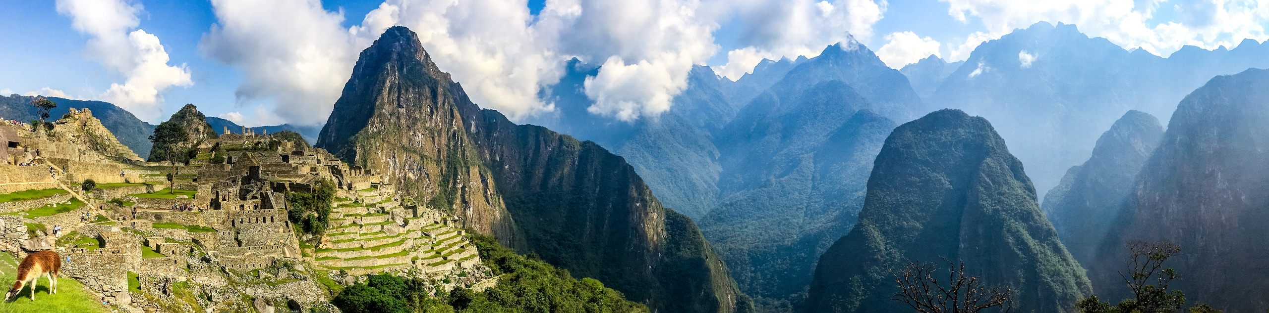 Inca Trail to Machu Picchu: The Concise Guide on All You Need to Know